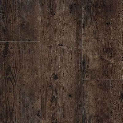 Armstrong Natural Creations Arbor Art Weathered Oak Medium Flooring Wood Floor Texture Weathered Oak