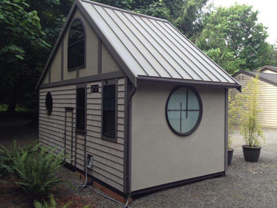 Luxury-Tiny-House_9