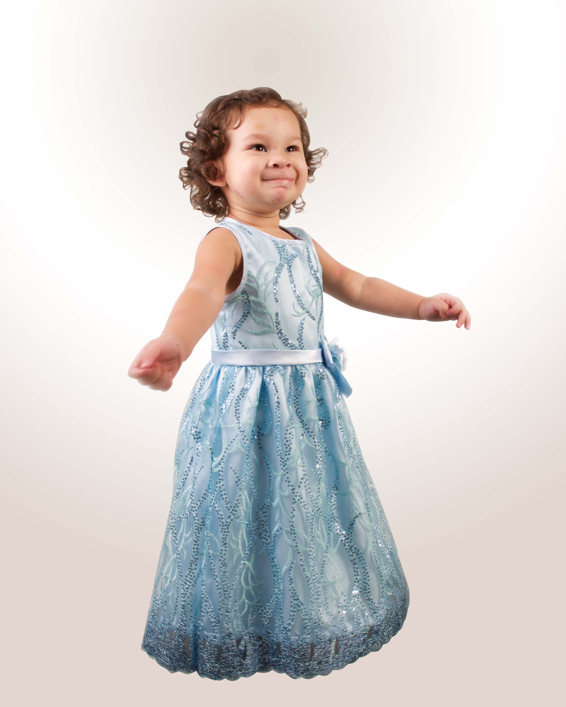 Pin von Baby Bello Bella auf Special Occasion Dresses | Pinterest