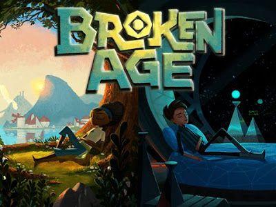 Broken Age Mod Apk Download – Mod Apk Free Download For Android
