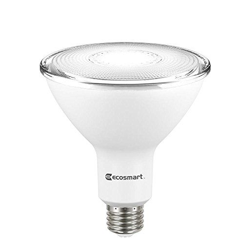 Ecosmart 120w Equivalent Day Light Par38 Dimmable Led Flood Light Bulb 2pack Click For Special Deals Lightingideas Dimmable Led Light Bulb Led Light Bulb