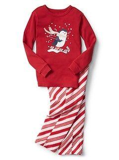 toddlerholiday sleep shopgap cute christmas pajamas for 2017 pinterest christmas pajamas toddlers and gap