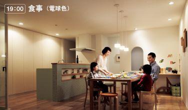 Image Result For キッチン照明色 Room Home Decor Decor