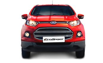 Watch Out Quikrcars To Know More About All Ford Cars In India