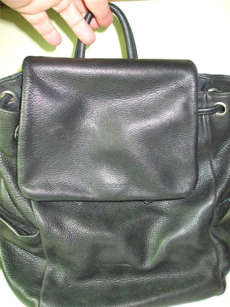 US $24.00 Pre-owned in Clothing, Shoes & Accessories, Women's Handbags & Bags, Handbags & Purses