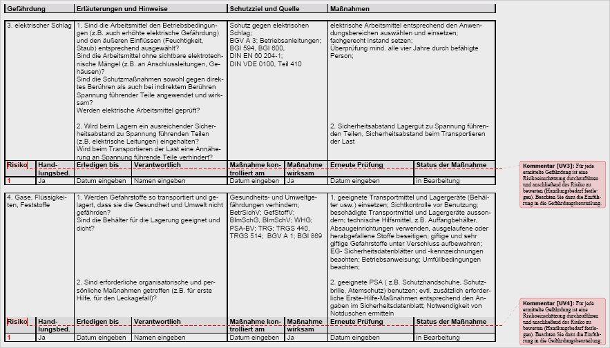 Vorlage Gefahrdungsbeurteilung Excel 30 Grossartig Stilvoll Solche Konnen Anpassen Fur Ihre Wi In 2020 Resume Bullet Journal Journal