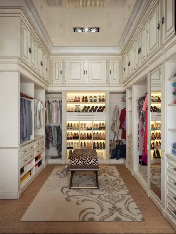 Best Walk In Closet Ideas To Copy Closet Decor Dressing Room Design Walk In Closet Design