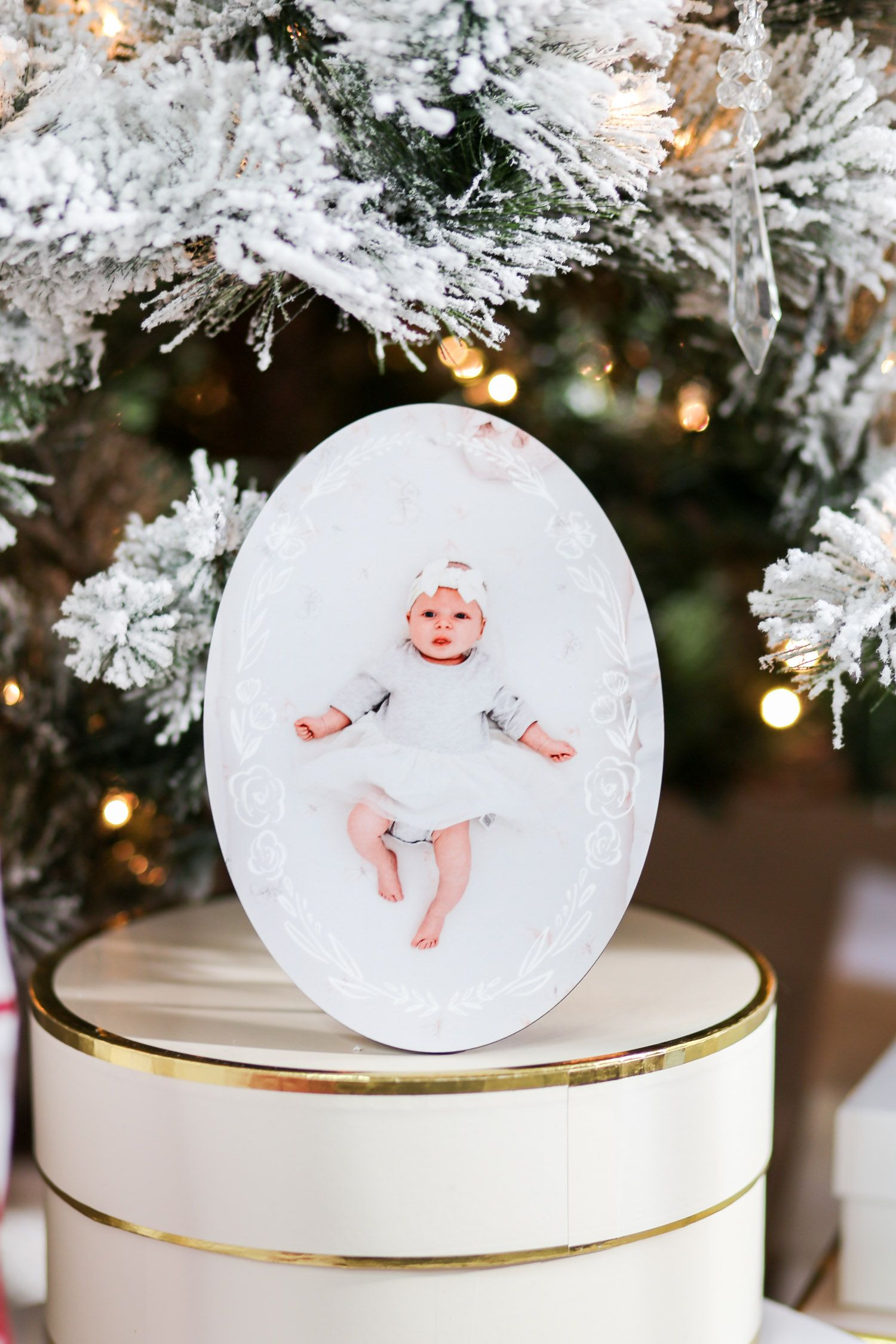 Personalized Christmas Gift Ideas from Shutterfly | Christmas Gift ...