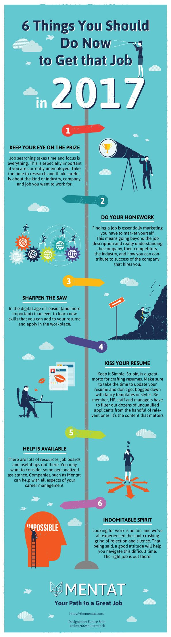 17 things not to say in a job interview infographic useful 6 things you should do now to get that job in 2017 infographic if