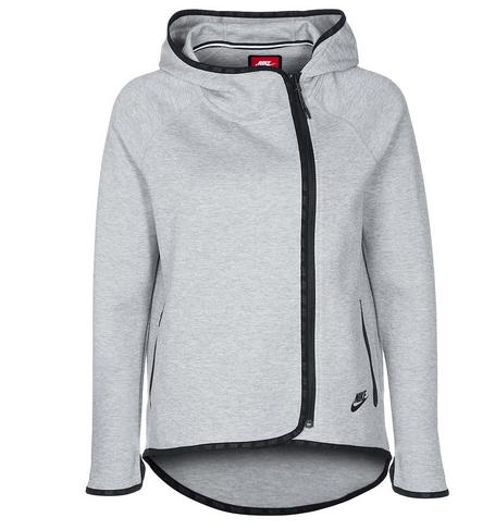 Adidas Jacke Damen, Motive Und Farbe Kombination Ist Sehr