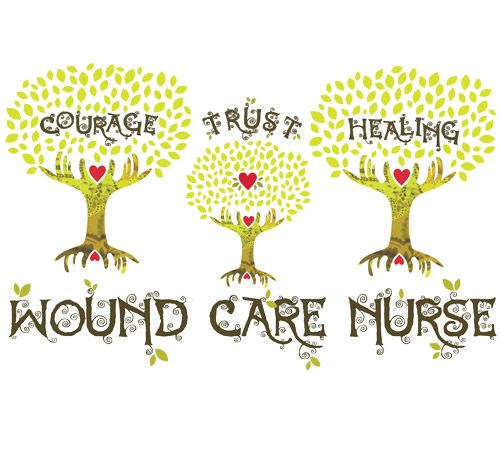 Working miracles everyday Wound Care, Ostomy and Urological - wound ostomy continence nurse sample resume
