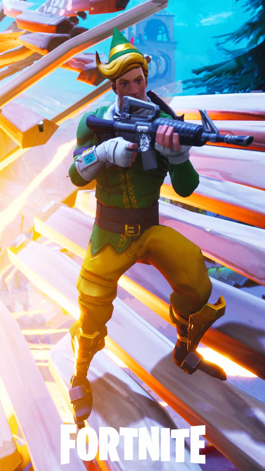 30 Fortnite Wallpaper Hd Phone Backgrounds For Iphone Android Lock Screen Characters Skins Art Hd Phone Backgrounds Phone Backgrounds Gaming Wallpapers Hd
