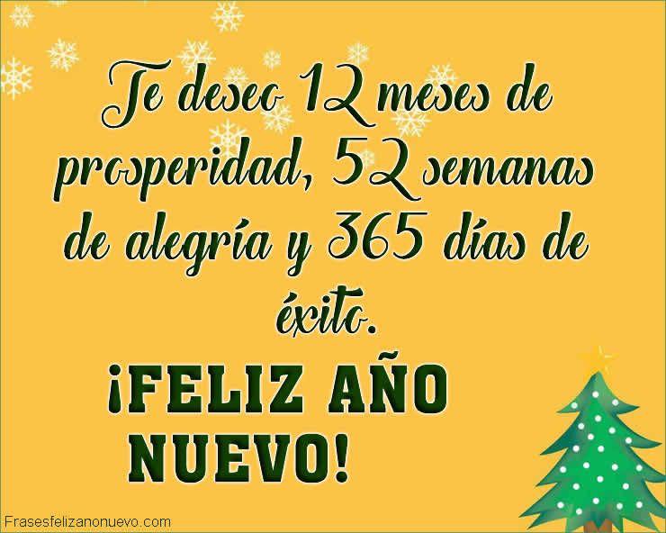 Imágenes De Feliz Año Nuevo 2020 Para Compartir En Facebook Feliz Año Nuevo Imágenes De Año Imágenes De Feliz Año Imágenes De Feliz Año Nuevo Feliz Año Frases