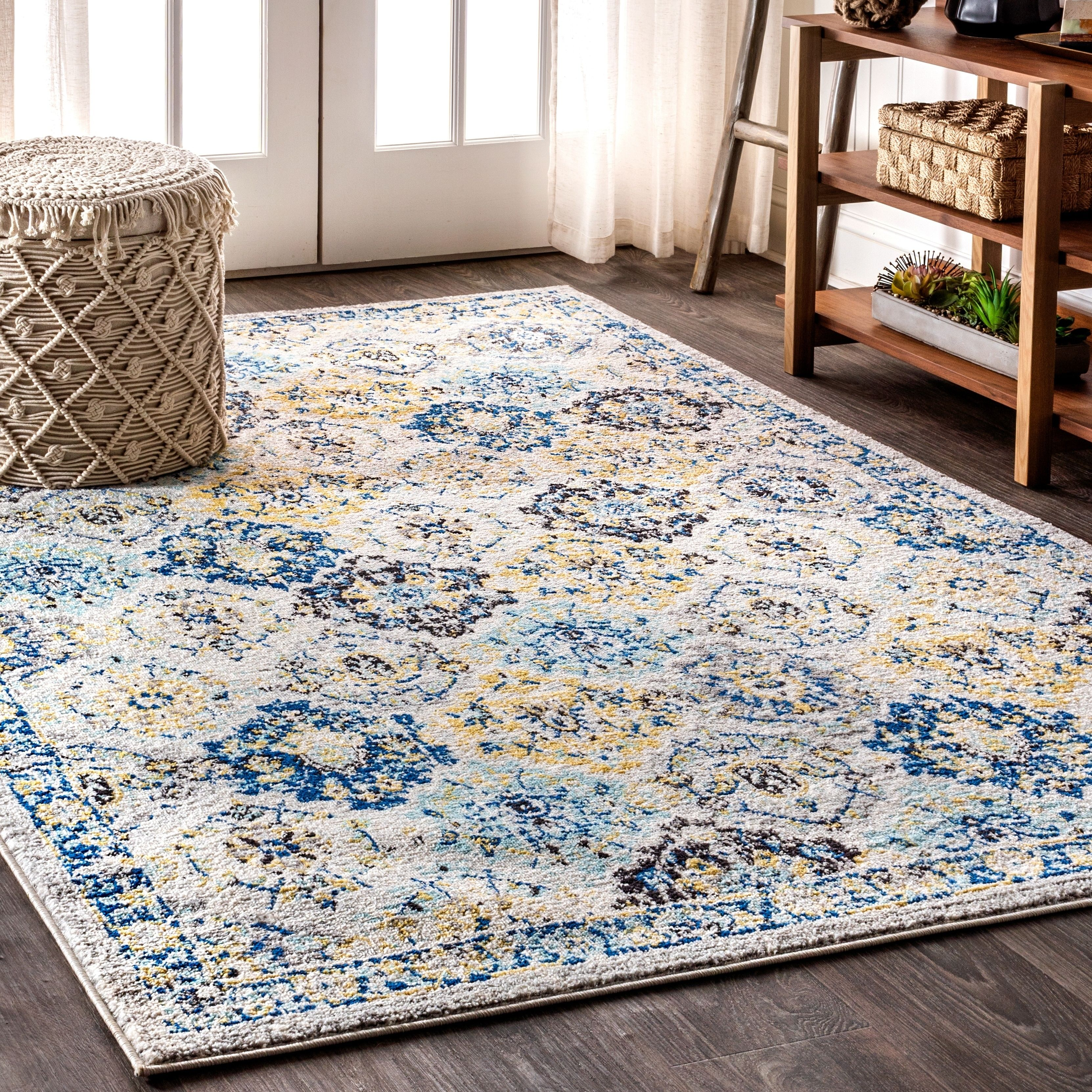 Overstock Com Online Shopping Bedding Furniture Electronics Jewelry Clothing More Trending Decor Traditional Persian Rugs Area Rugs