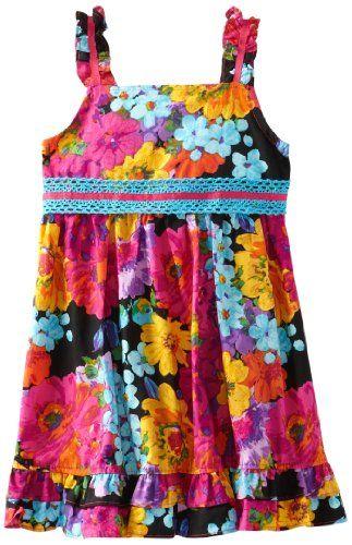 Sweet Heart Rose Girls 2-6X All Over Floral Dress, Pink Multi, 4 Sweet Heart Rose,http://www.amazon.com/dp/B00C17OG6E/ref=cm_sw_r_pi_dp_MAZttb1HJ5PBYQAV