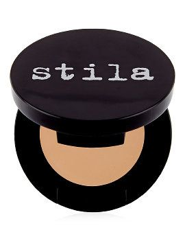 Stila Stay All Day Concealer 1.4g