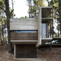 BB House by BAKArchitects