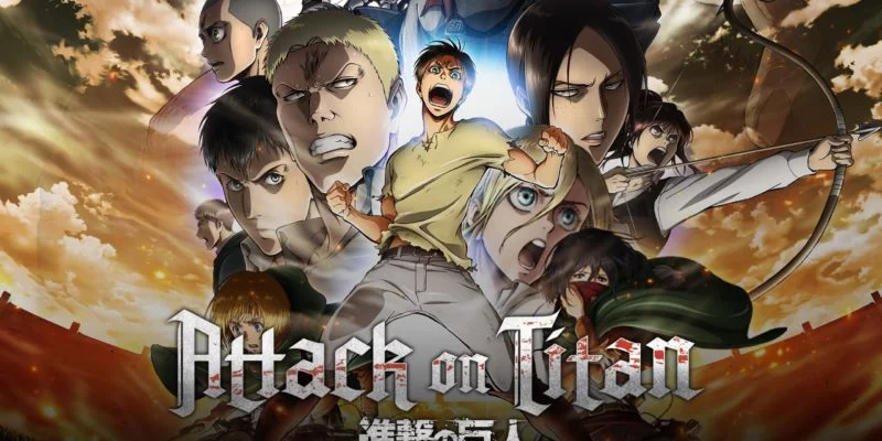 Attack on Titan Ending When will AoT Season 4 air after