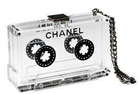 chanel love life glamour fashion coco chanel vida