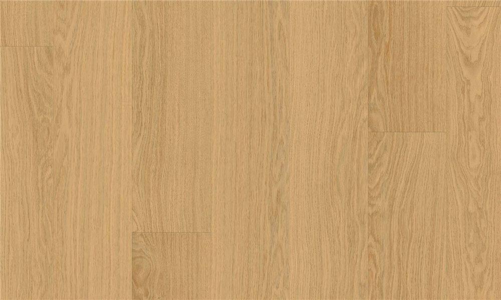 Pergo vinyl landhausdiele premium klick britische eiche plank