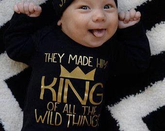 Newborn Take Home Outfit Hipster Baby Clothes Baby Shower Gift Straight Outta Mommy Bodysuit Trendy Baby Boy or girl