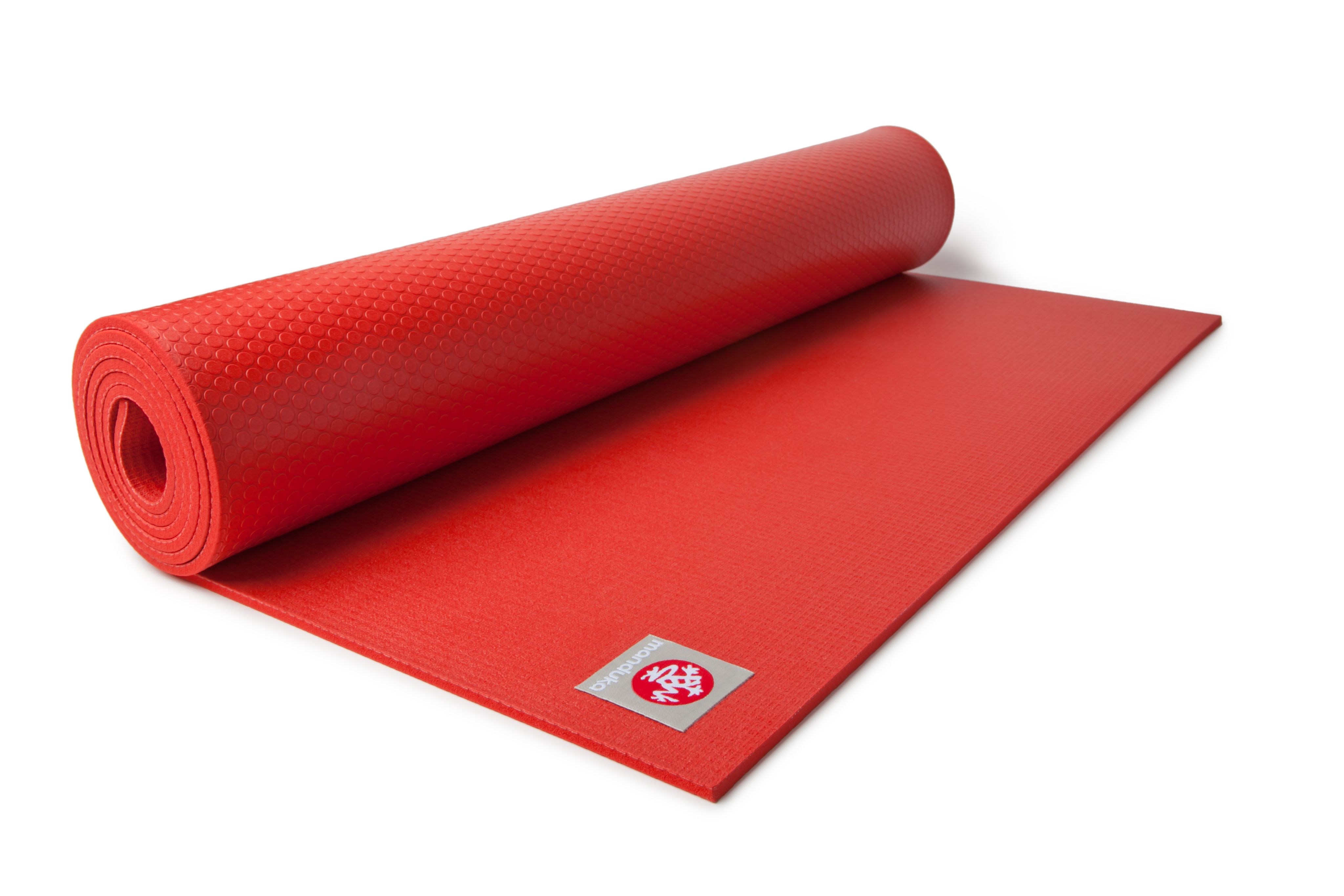 from taking run yoga the thoughts live your off mat my best mats