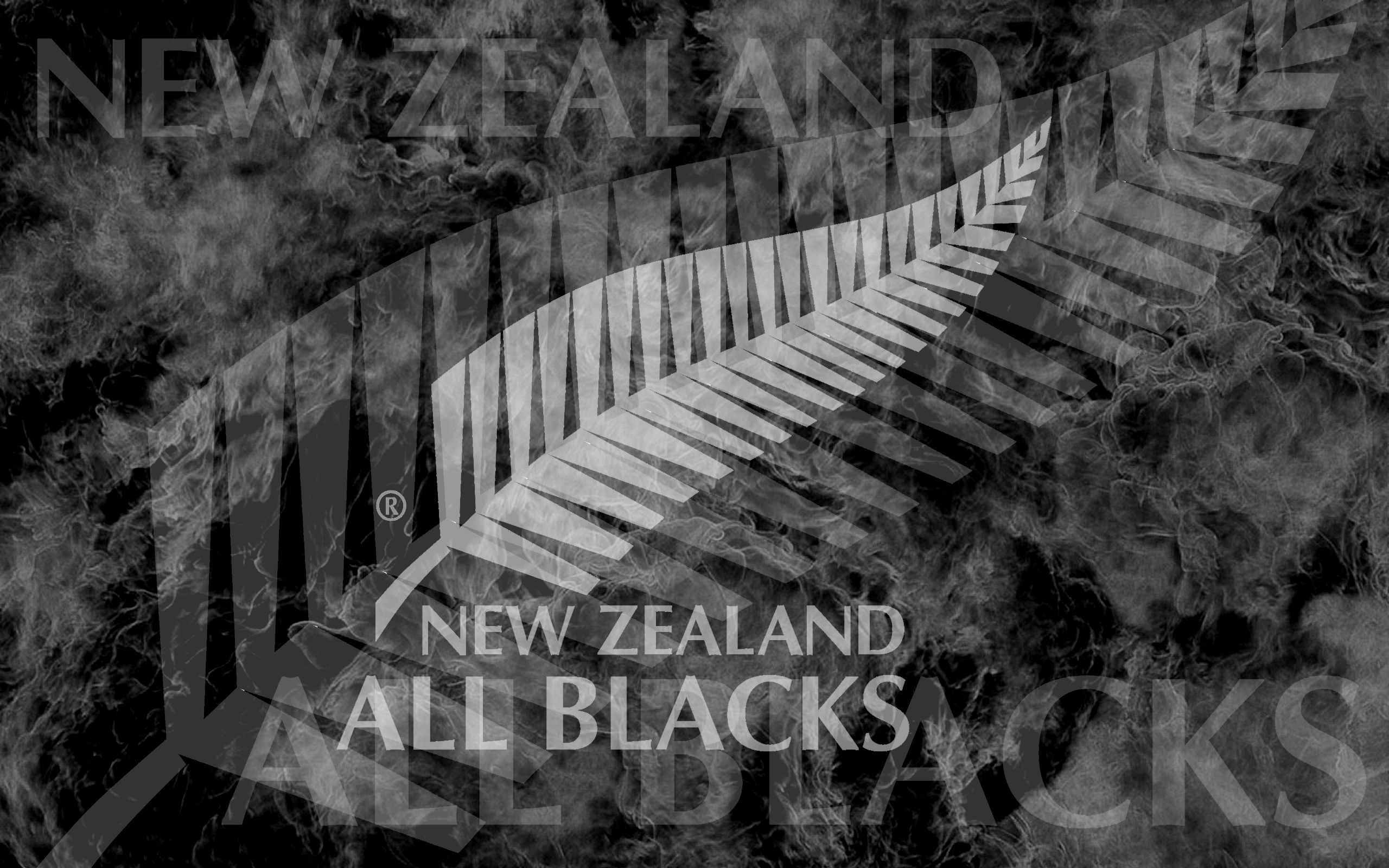 New Zealand All Blacks Flames Wallpaper By Sunnyboiiii All Blacks All Blacks Rugby Rugby Pictures