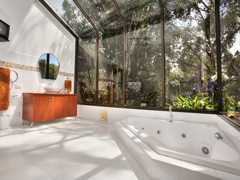 View Bathroom Designs Best Bathroom Ideas  Bathroom Designs And Photos  Corner Bath Design Ideas