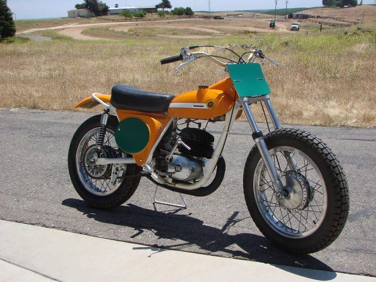 montesa cappra five kenny roberts replica 1969 motos dirt track short trac flat track. Black Bedroom Furniture Sets. Home Design Ideas
