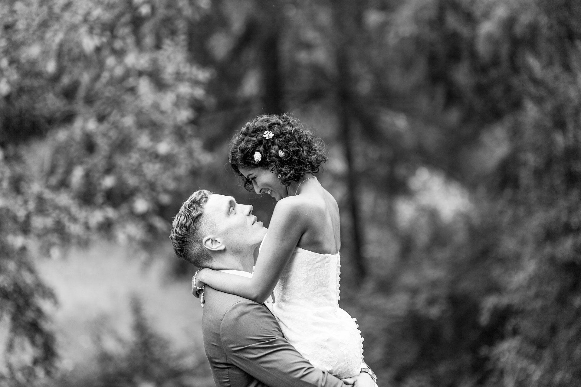 Hochzeit Hochzeitsfotograf Weddingphotographer Aschaffenburg Ideen