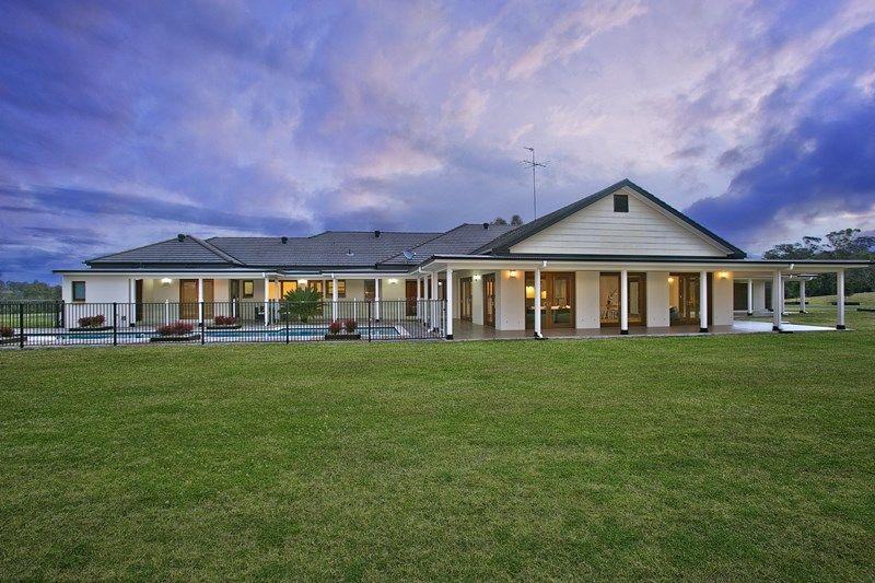 Image result for Real Estate Manifestation