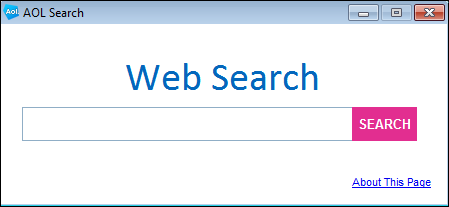 Delightful StartPage By Ixquick Search Engine Https://www.ixquick.com/ | Searching |  Web Engine Interfaces | Pinterest | Search Web And Engine