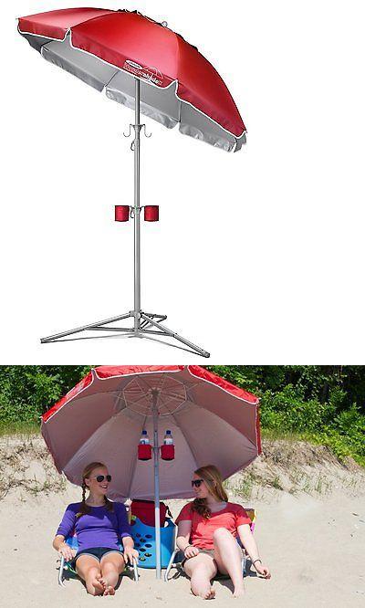 Wonder Shade Beach Umbrella The Best Beaches In World