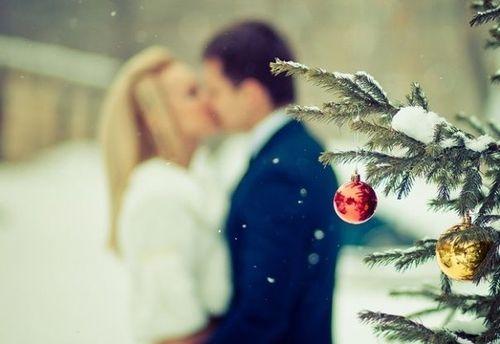 couples christmas photo ideas | Couples Photo Ideas - kootation.com