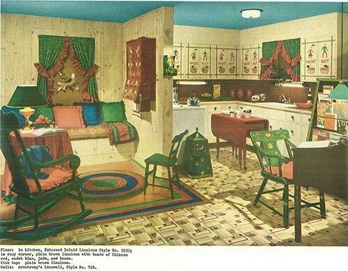 kitchen decor kitchen ideas vintage kitchen bungalow cork kitchens set 2016 design cabin