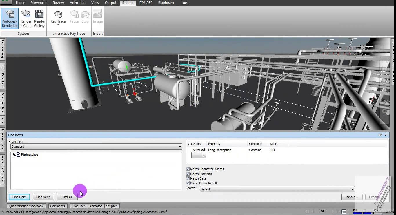 autocad plant 3d pid line list and autocad plant 3d pid line list and validation pinterest autocad fandeluxe Gallery