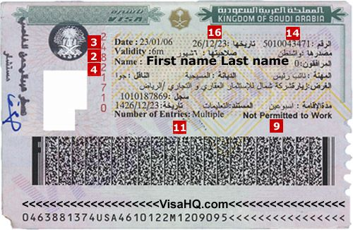 Http Www El Iman De El Iman Reisebuero Reisen Nach Mekka Inkl Service Visum Saudi Arabien Flug Hotel Transfers Visa Visa Information Saudi Arabia