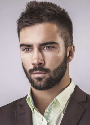 Mens Short Hairstyles 2015 hair Fashion Hairstyle 2015 For Men Haircuts For Men 2015 Images 21hairstylecom Hfmen
