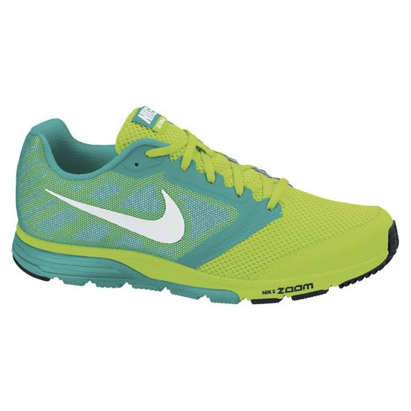 Nike Zoom Fly 630995 701 Sportkita Com Nike Zoom Sepatu Lari
