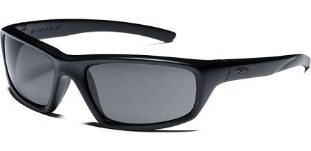 c04792b9e723e Smith Optics Director Tactical Sunglasses