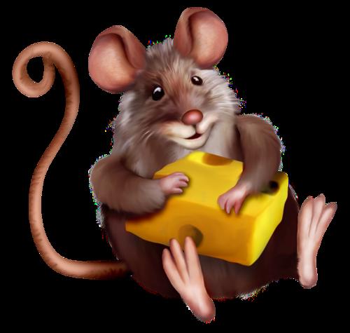 Смешные картинки мышей с сыром, фокстерьерами картинках надписью