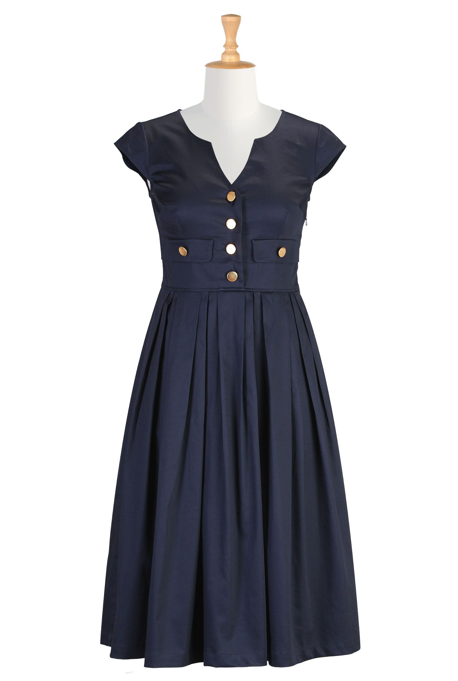 Clothing Plus Size, Classy Dresses For Women All Sizes Special ...