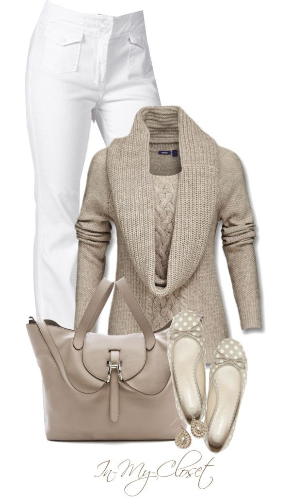 """Sunday Brunch"" by in-my-closet on Polyvore"