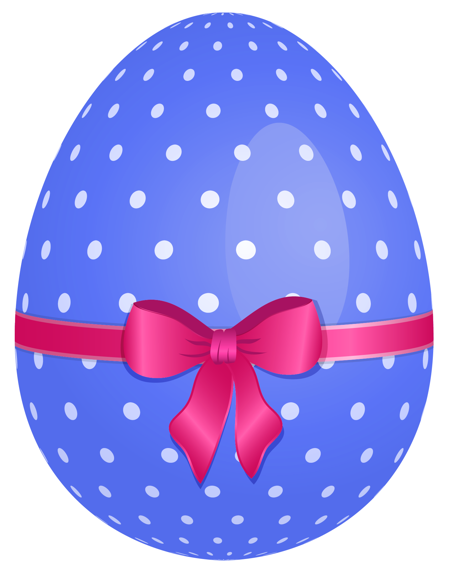 images of easter png purple easter egg with flowers png picture