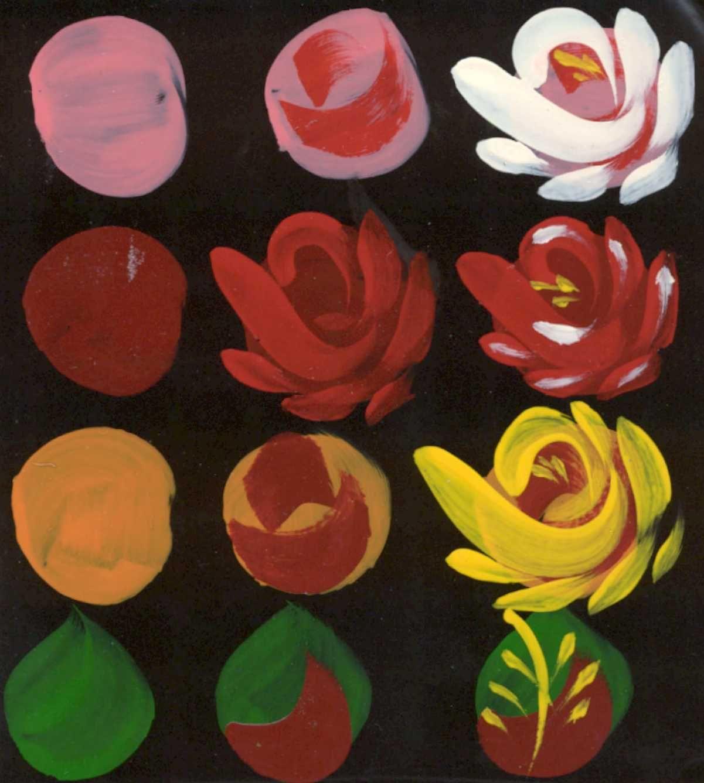 Folk Art Acrylic Paint Uk