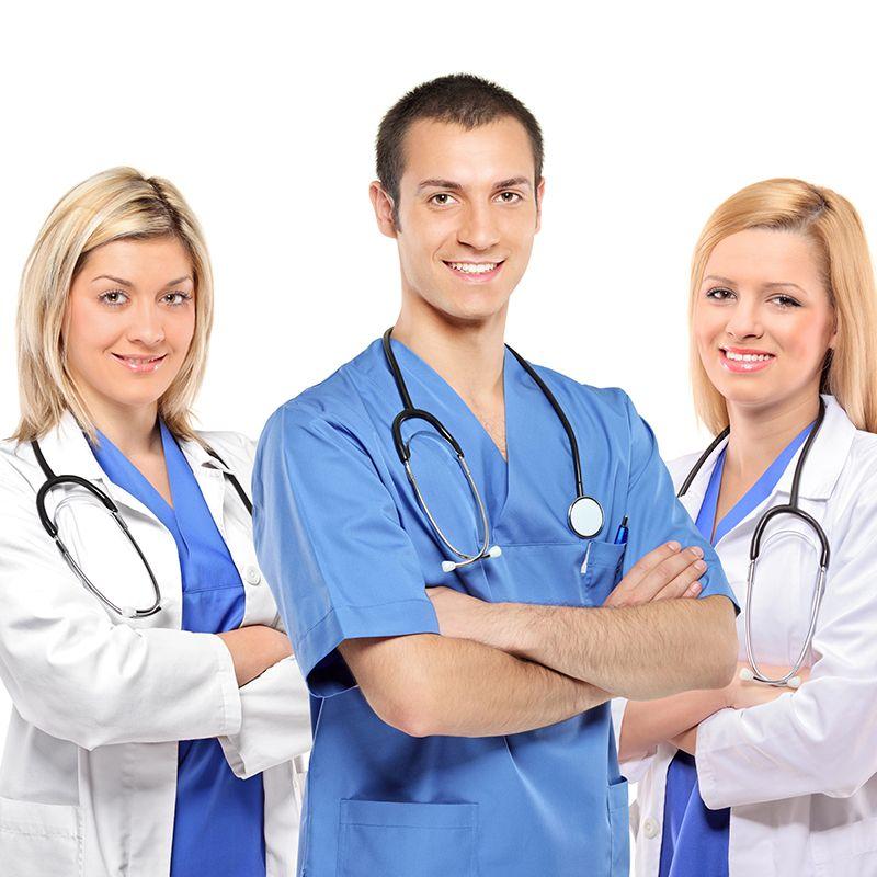 Kataraktın tedavisi nedir? Kataraktın tek tedavisi