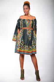 afrikanisches traditionell kleid - Google-Suche #afrikanischeskleid afrikanisches traditionell kleid - Google-Suche #afrikanischeskleid