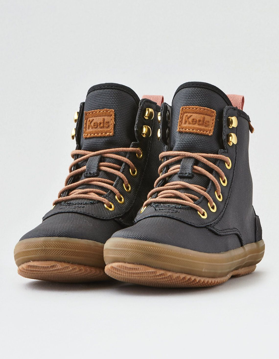 Boots, Hiking boots women, Swag shoes