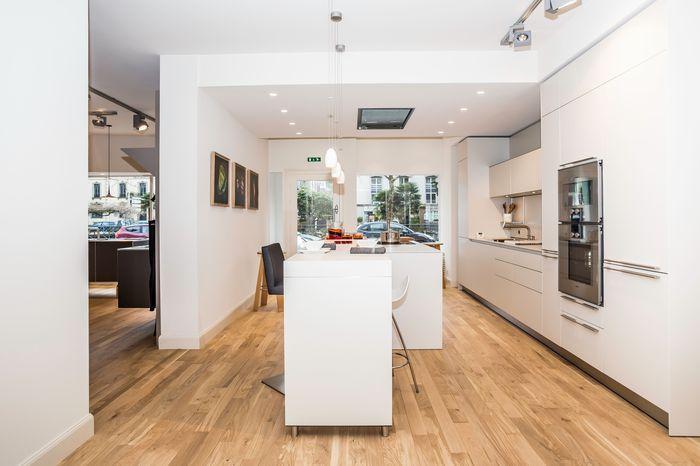 magasin cuisine perpignan best dcoration bar piano meuble. Black Bedroom Furniture Sets. Home Design Ideas