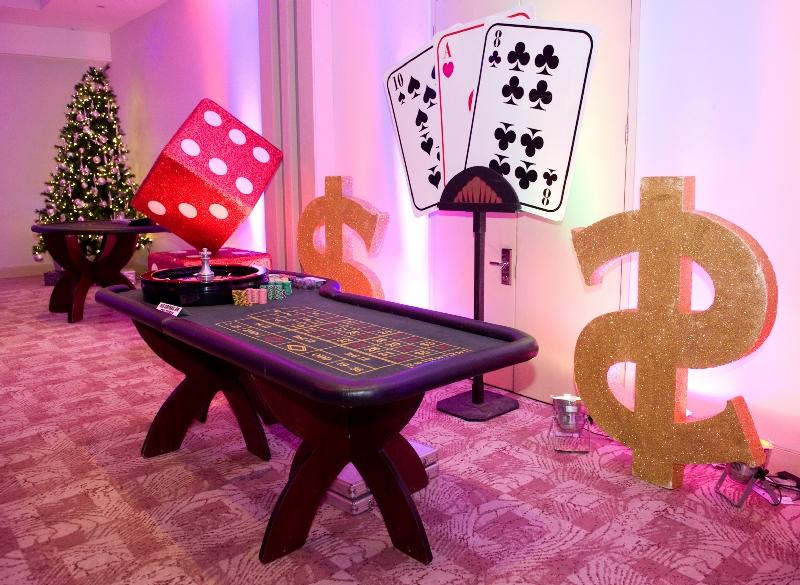 Casino royale theme props casino in syracuse new york